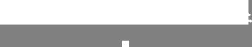 会社概要|大工加藤工房舎株式会社|岐阜市で木の家を建てる